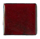 P-58 Red (op)  - Product Image