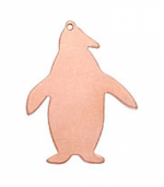 Penguin - Product Image