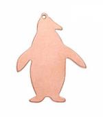 Penguin - Product Image