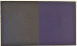 Purple 12556 - Product Image