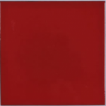 Red 12558 - Product Image