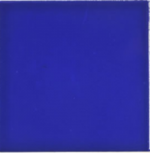 Royal Blue 12555 - Product Image