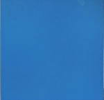 Sky Blue 12547 Temporarily Out of Stock!  - Product Image