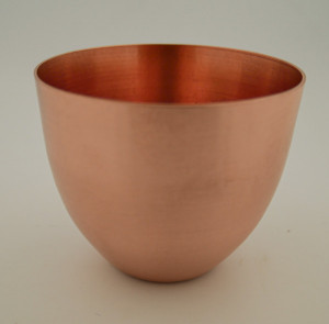 Small Goblet  - Product Image