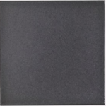 Steel Groundcoat 12559 - Product Image