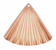 Textured Shell - Product Image