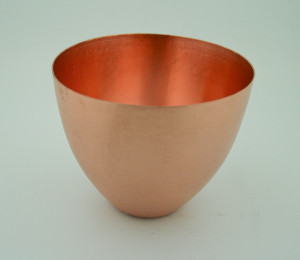 Thin Goblet  - Product Image