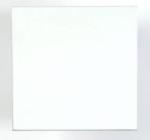 White 12541 - Product Image