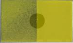 Yellow 12546 - Product Image