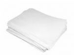 Fired-On Images Decal Paper - Product Image