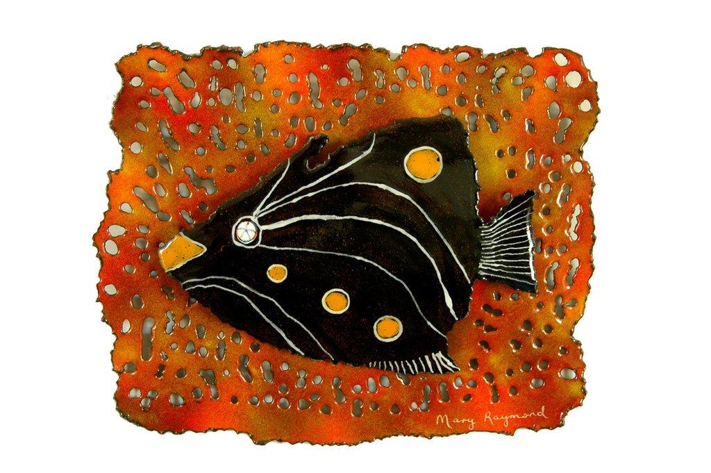 Black_fish