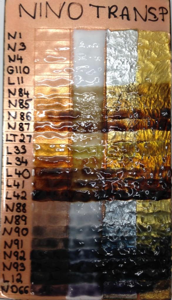 Nino Transparent3